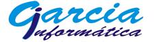 Garcia Informática